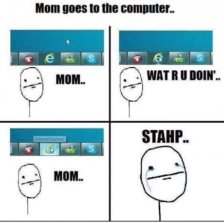 mom-comics-internet-explorer