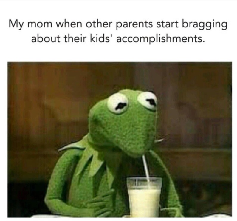 mom-kids-accomplishemt