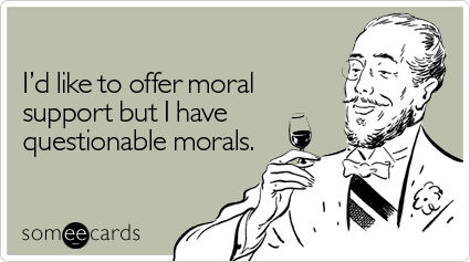 moral-support-e-card