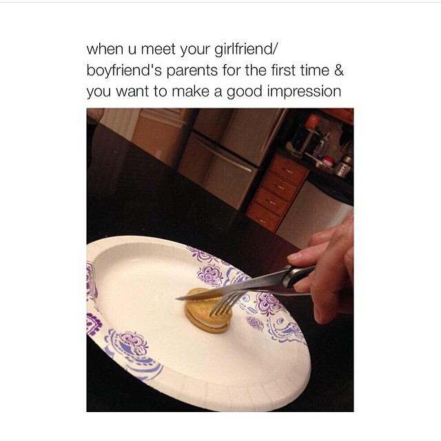 parents-girlfriend-boyfriend-dinner