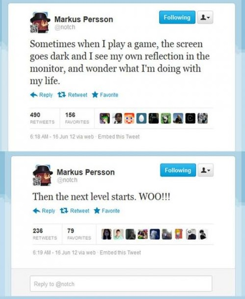 playing-games-realization-next-level