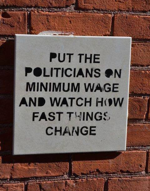 politicians-minimum-wage-sign