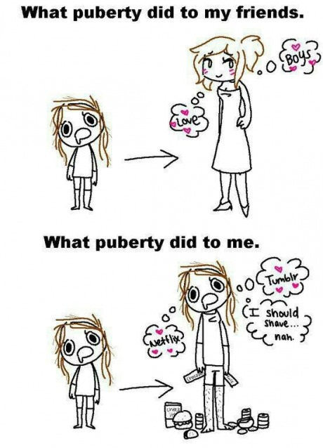puberty-comics-girls-me