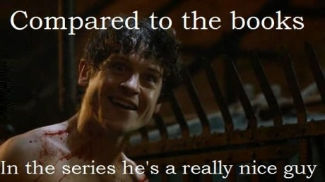 ramsay-bolton-books-tv-series