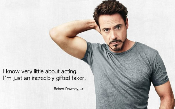 robert-downey-acting-skills