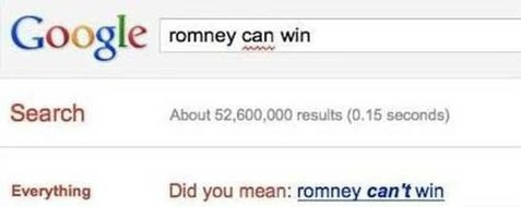 romney-cant-win-google