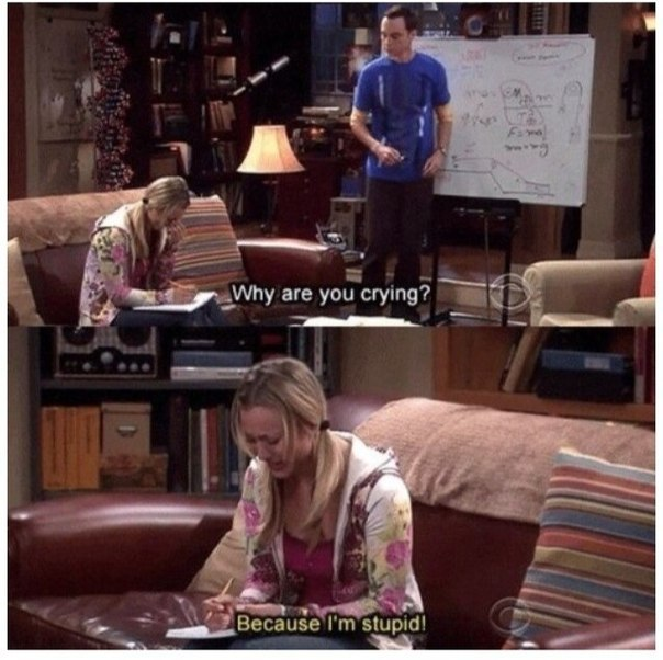 sheldon-penny-crying-stupid