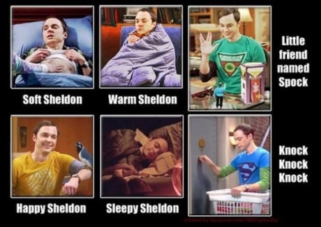 sheldon-song-the-big-bang-theory