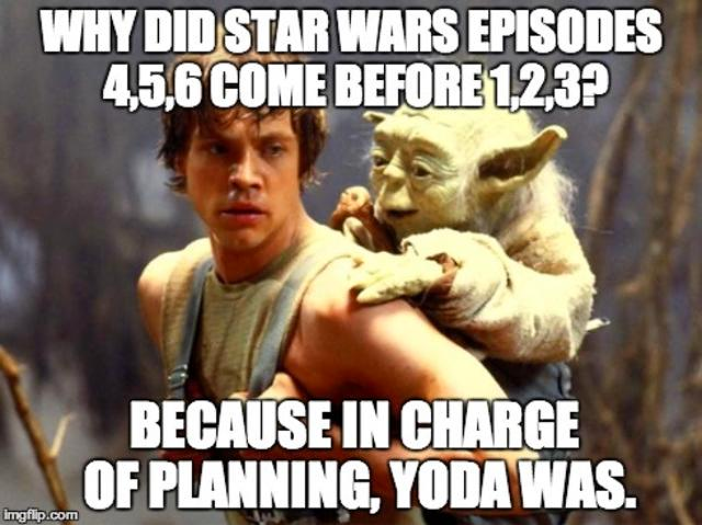 star-wars-episodes-yoda