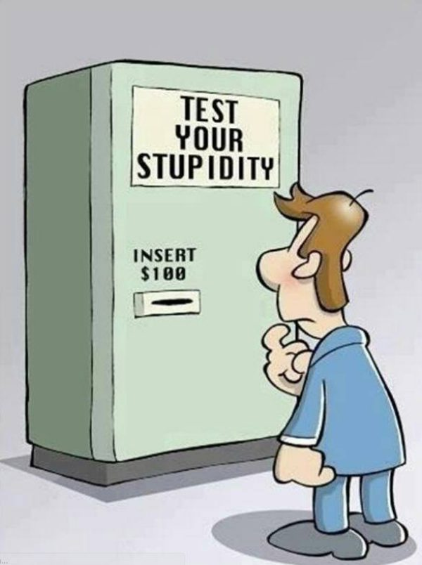 stupidity-test-machine-comics