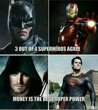 super-heroes-money-power