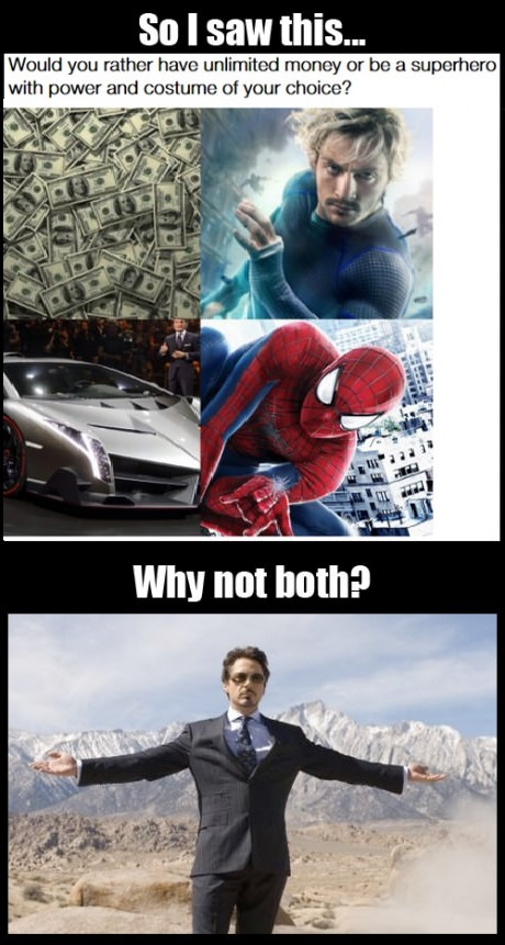 superheroes-money-spider-man