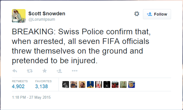 swiss-police-fifa-officials