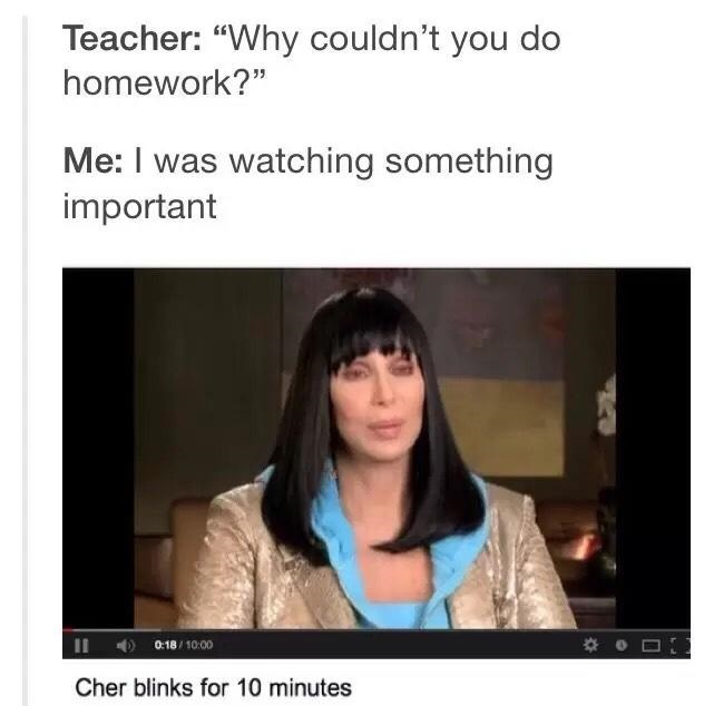 teacher-homework-video-cher
