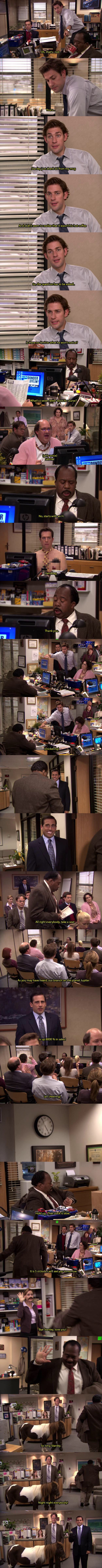 the-office-stanley