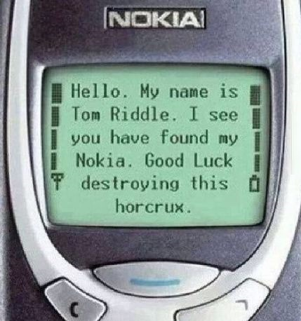 tom-riddle-nokia-horcrux