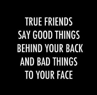 true-friends-bad-things