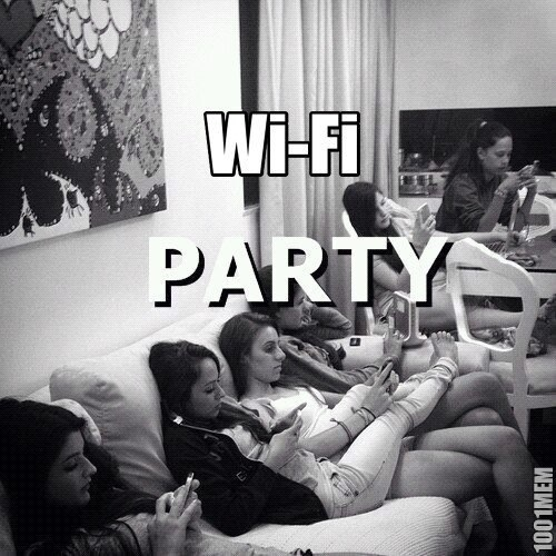 wi-fi-party-girls-internet