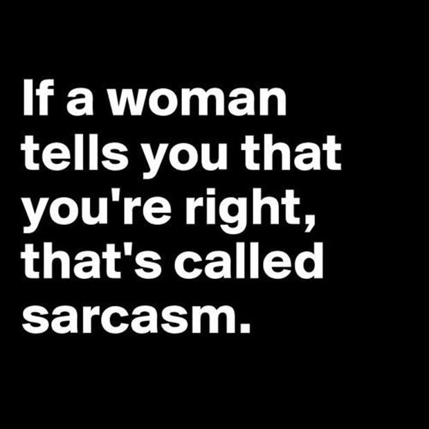 Sarcastic Quotes About Cheating Women Quotesgram
