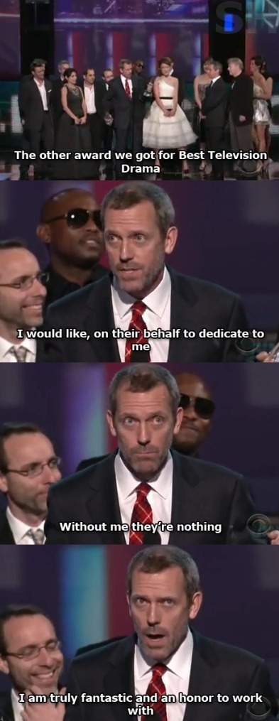 Hugh -Laurie-award-modest