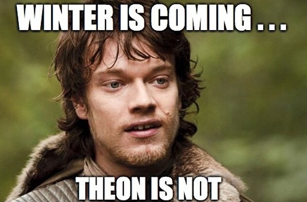 bad-luck-theon-game-of-thrones