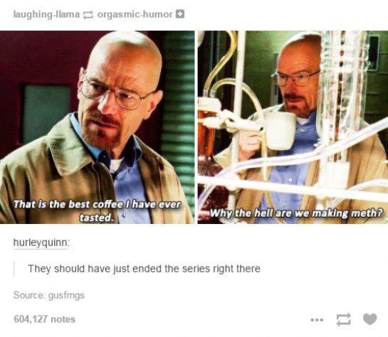 breaking-bad-coffee-meth