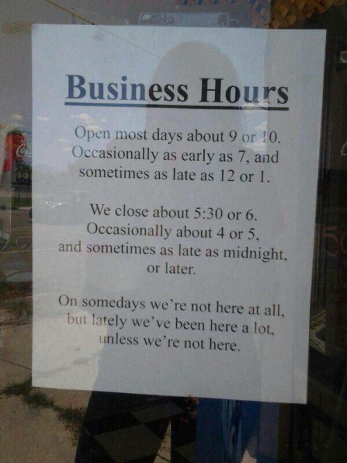 business-hours-sign-clodes