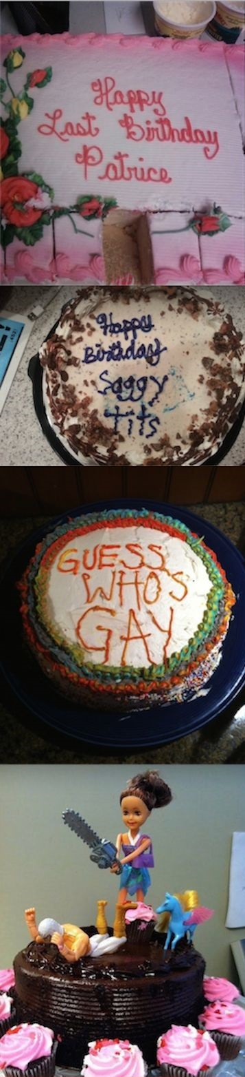 cakes-signs-compilation
