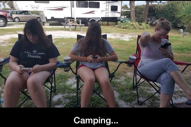 camping-cell-phones-fail
