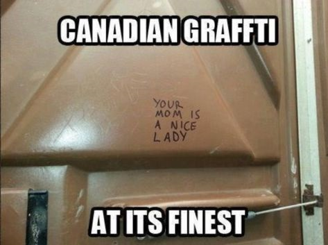 canadian-graffiti