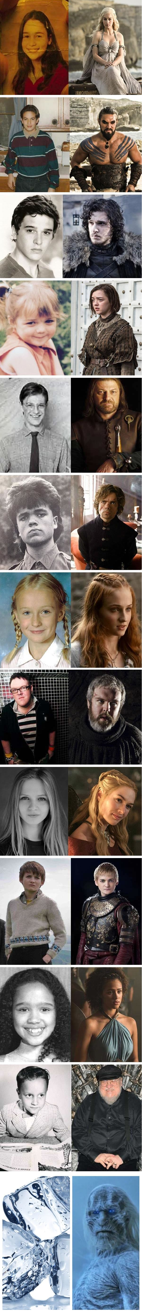 cast-game-of-thrones-young