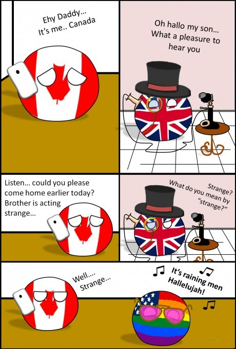 comics-canada-usa-britain