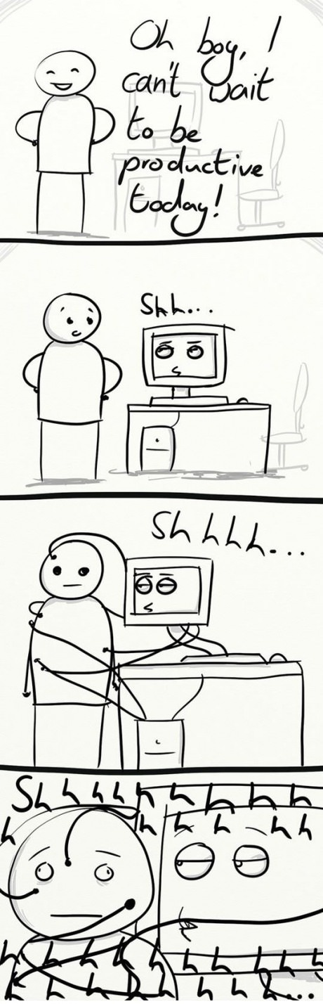 comics-productive-computer-internet