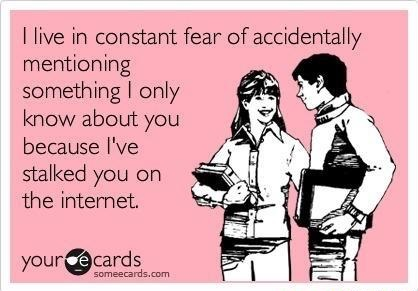 constant-fear-internet-stalking