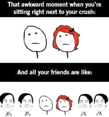 crush-friends-comics-memes