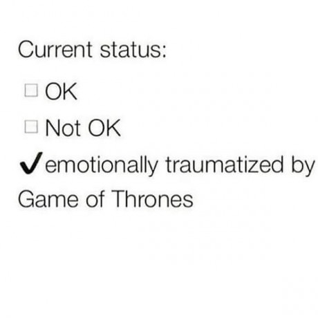 current-status-game-of-thrones