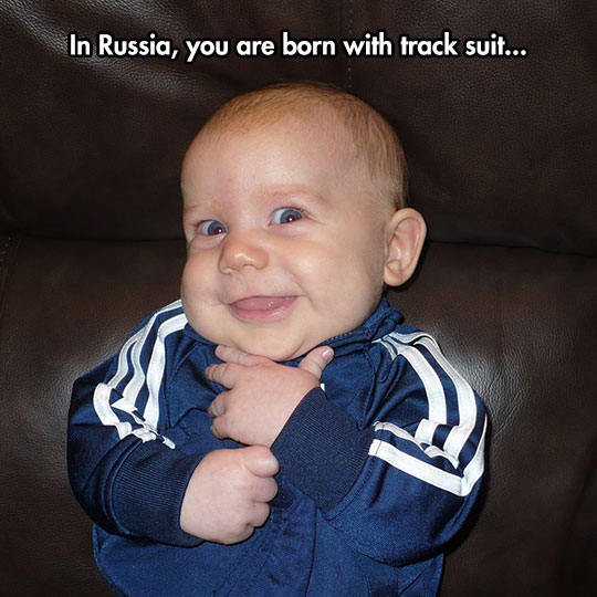 cute-baby-track-suit-smiling