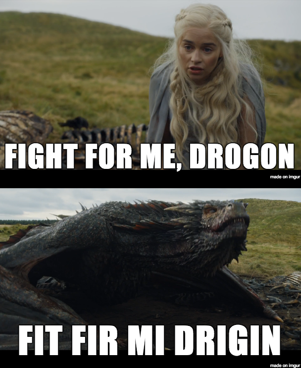 daenerys-dragon-game-of-thrones-1