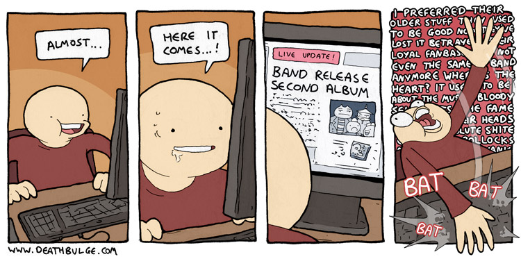 deathbulge-comics-band-album