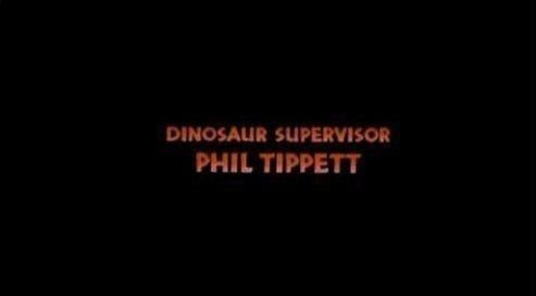 dinosaur-supervisor-comment