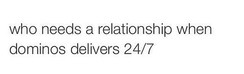 dominos-pizza-delivery-relationship