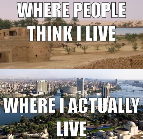egypt-expectations-reality