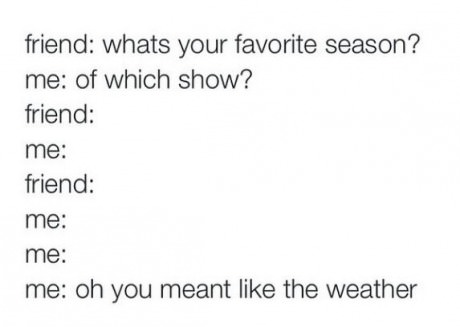 favorite-season-tv-show-weather