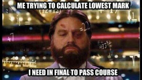 finals-calculate-lowest-mark