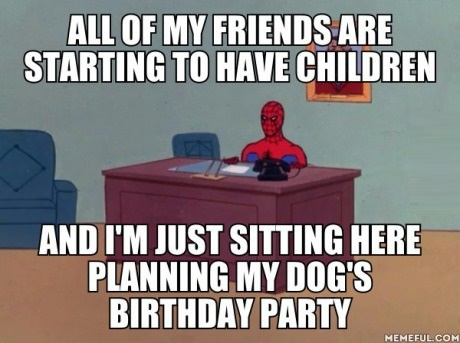 friends-children-dags-party