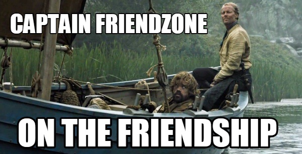 friendzone-friendship-jorah-game-of-thrones