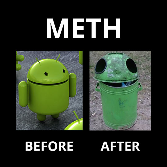 funny-Android-logo-before-after-drugs