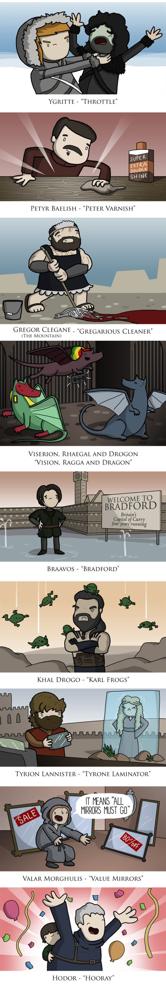 funny-Game-Thrones-Autocorrect-Ygritte-names