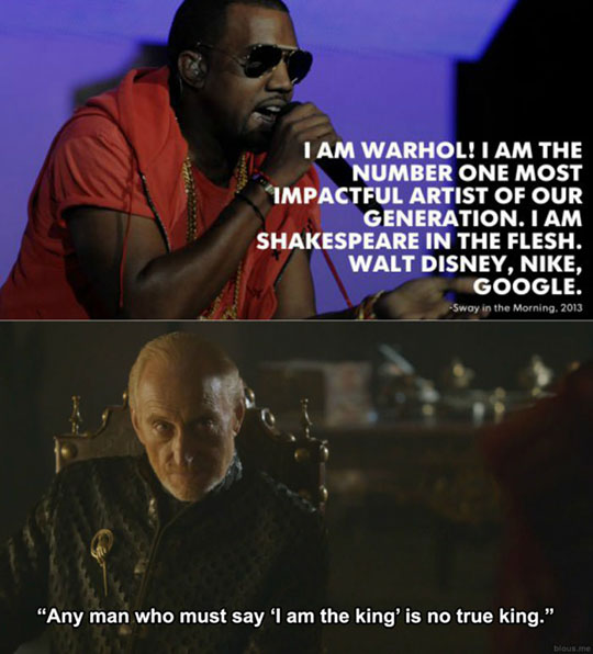 funny-Kanye-dumb-quote-Tywin-Lannister