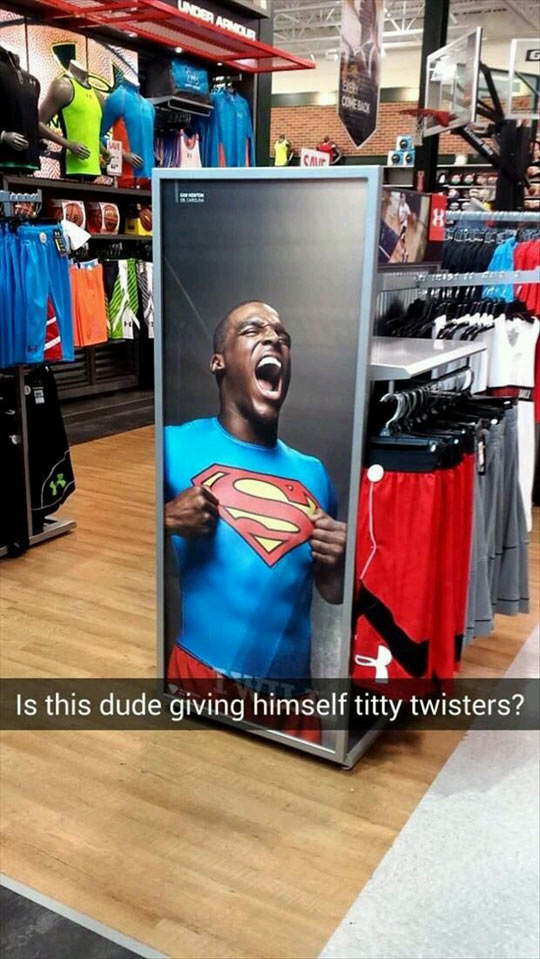 funny-Superman-advertising-twister-store